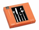44 Piece Boxed Cutlery Set, VESTA